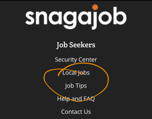 Make Money Snagajob