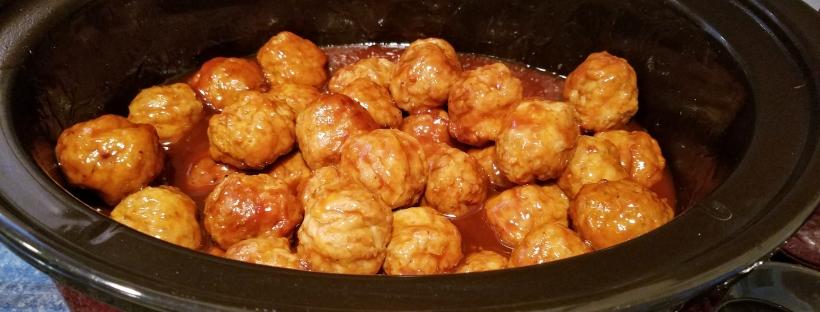 money saving meatballs